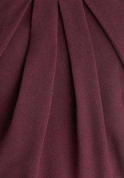 Simple Meets Sweet Dress, #ModCloth