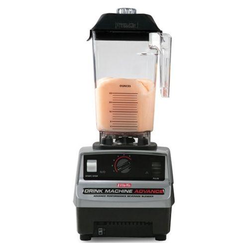 Vitamix™ Drink Machine Advance