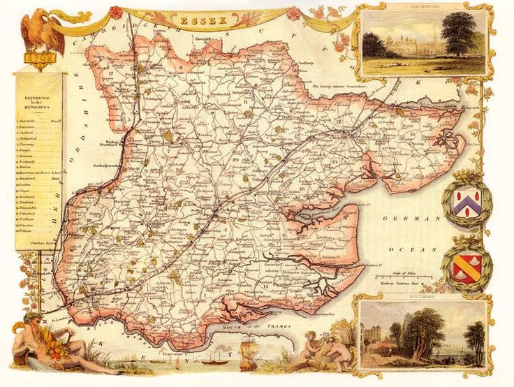 9 best Cartography images on Pinterest 14th century, Antique maps - best of world map japan ecuador