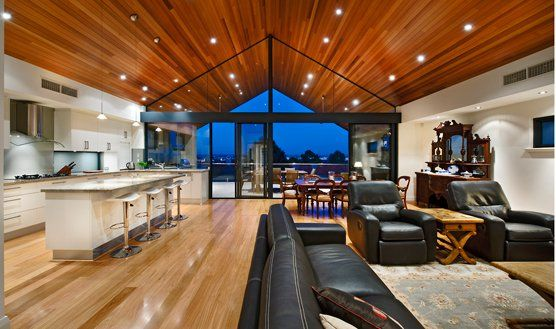 On Dev Home builder firm in Melbourne, Australia. In case you're considering building home at that point contact Quality Home Builders Melbourne today to guarantee you have a peaceful building background and get the most ideal arrangement on your new home.