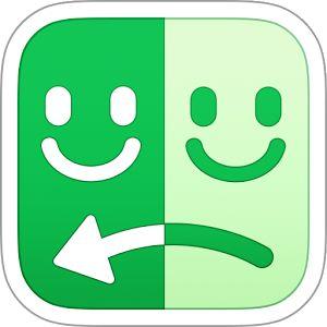 Azar dating app
