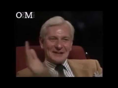 HARVEY PROCTOR,ex MP,talks about  his RENT BOYS and his TORTURE CHAMBER....