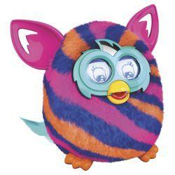 #FurbyStripes