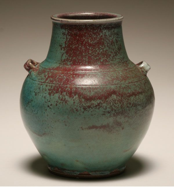481 Best Images About North Carolina Pottery On Pinterest
