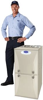 AC Service Pittsburgh, PA #day #and #night #heating #and #cooling http://nigeria.nef2.com/ac-service-pittsburgh-pa-day-and-night-heating-and-cooling/  # Heating Furnace Company Heating Service Pittsburgh, Furnace Repair Pittsburgh, Heating Installation Pittsburgh A furnace is an investment. That's why when you contact J.A. Sauer for heating service in Pittsburgh. a heating specialist will meet with you to discuss your expectations for your new system or furnace. We will guide you through the…