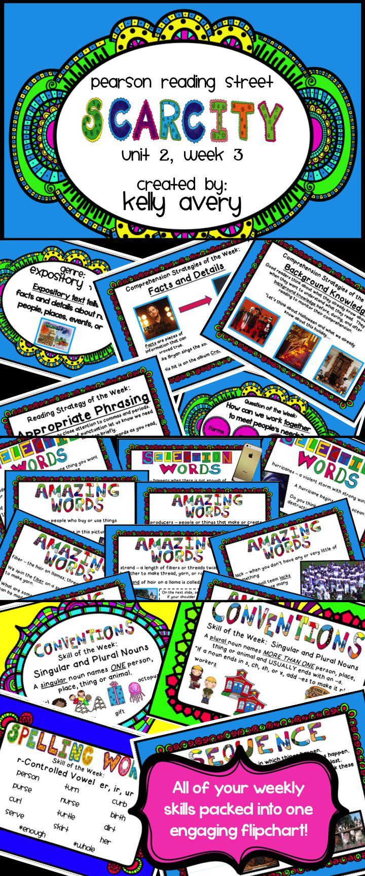 77 best Reading street images on Pinterest   Grade 2, Second grade ...