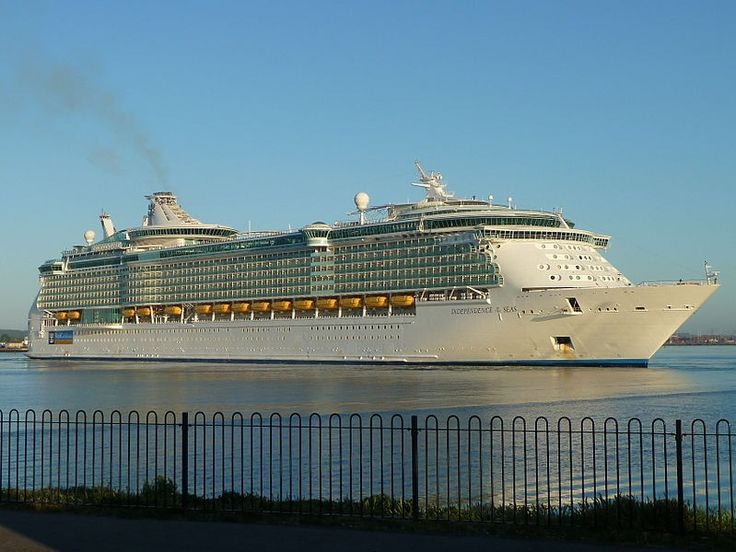 The Best Images About My Cruise Ship Obsession On Pinterest - My cruise ship