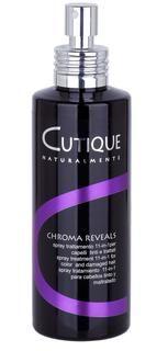 CHROMA REVEALS spray 11-in-1  per capelli  tinti e trattati  11-in-1 spray  for treated and  coloured hair