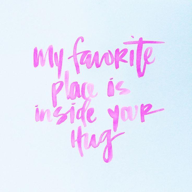 1000+ Ideas About Love My Husband On Pinterest