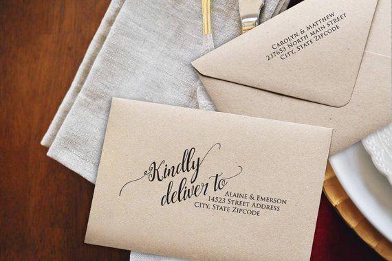 Wedding Envelopes Diy Wedding Envelope Addressing Template Diy Wedding Address Envelo Wedding Envelopes Diy Wedding Envelopes Wedding Envelope Addressing Diy