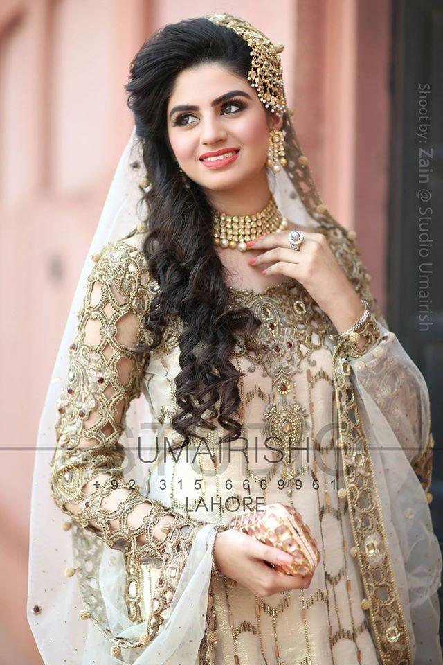 Modren Fashions Modern Fashion Blog Wedding Wear Pinterest Walima Dress Walima And