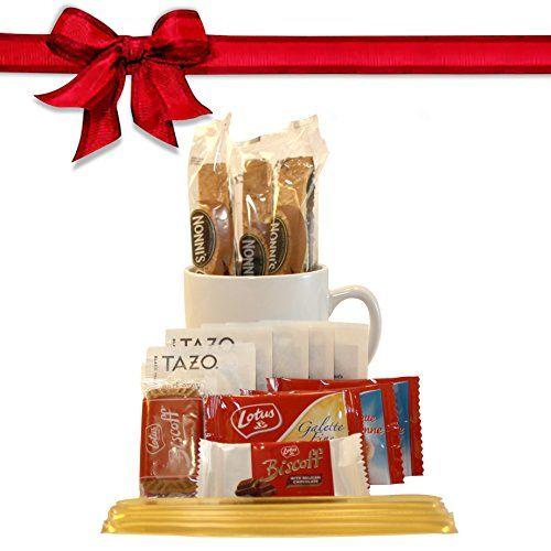 25+ unique Tea gift sets ideas on Pinterest   Tea gifts, Asian ...