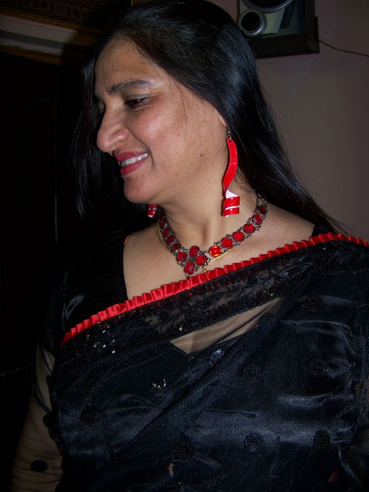 nudity-pictures-indian-aged-auntys-sex-photos-amateur