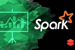 Big Data Analysis with Spark