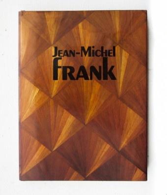 46 best jean michel frank images on pinterest jean michel modern and architecture. Black Bedroom Furniture Sets. Home Design Ideas