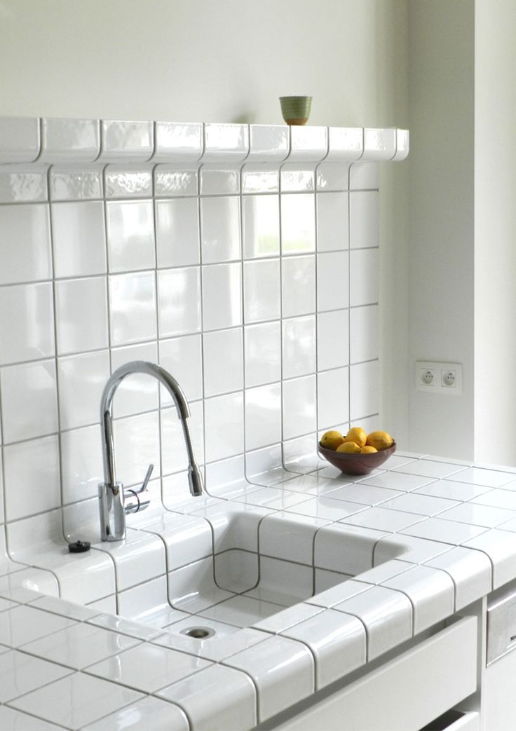 D-tile is a system which allows any space, object or surface to be fully ...