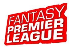 Participer au Fantasy premier league et prouvez que vous êtes le meilleur entraîneur!