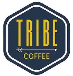The latest addition to our group of roasters is Tribe Coffee!