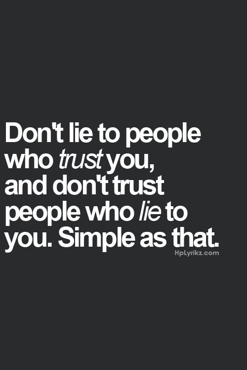 Quotes About People Who Lie: 84 Best Positive Quotes Images On Pinterest