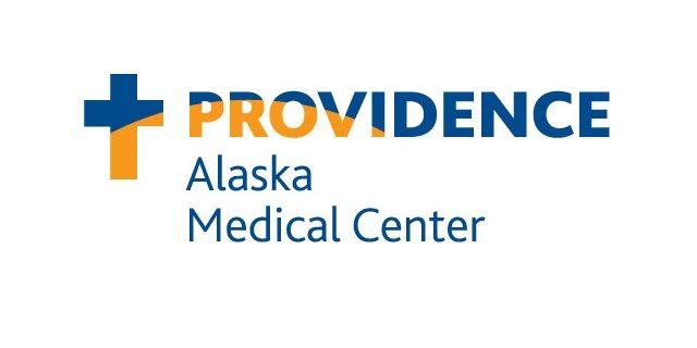 Image result for providence alaska medical center
