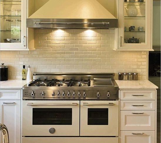 36 best appliance aspirations images on Pinterest | Appliance ...