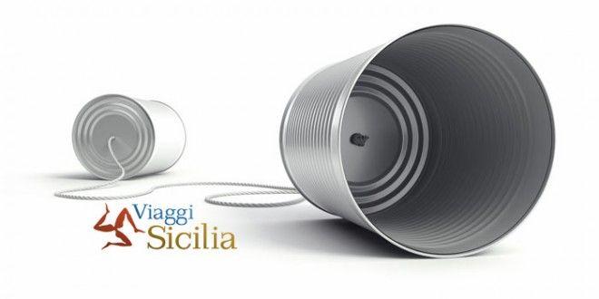 Mettiti in Evidenza su ViaggiSicilia.com