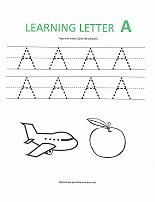 1000 images about educ language handwriting on pinterest handwriting improve handwriting. Black Bedroom Furniture Sets. Home Design Ideas