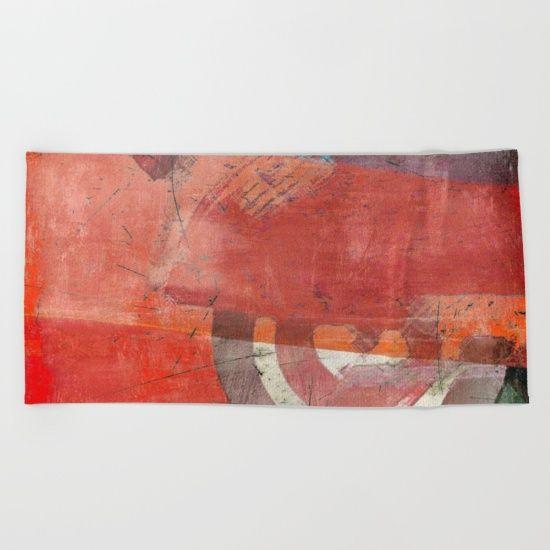 https://society6.com/product/di-lambretta-a-milano-lambretta-in-milan-xbo_beach-towel?curator=bestreeartdesigns.  $38