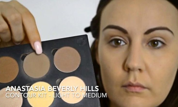 """Simple Everyday Makeup Look  Makeup enhances your natural beauty, conceals blemishes, highlights bone structure and defines your pretty eyes. And that is what a simple everyday makeup look is all about— to make you feel fresh and confident the entire day! Looking for quick & easy everyday makeup looks? Want to know how to create a makeup that looks … <a href=""""https://www.gorgeousgirl.com/everyday-makeup-look.html"""" class=""""more-link"""">Continue reading<span class=""""screen-reader-text""""> """"S"""