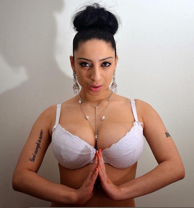 three breast women porn