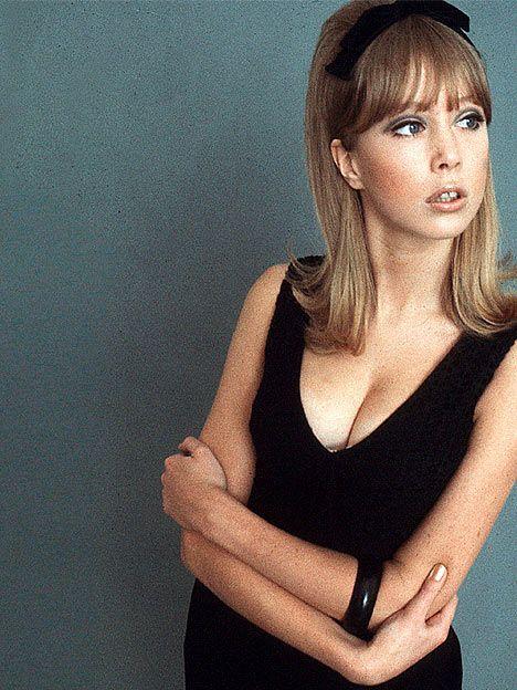 '60s Fashion Icons: 15 Stylish Women Who Still Inspire UsToday | StyleCaster
