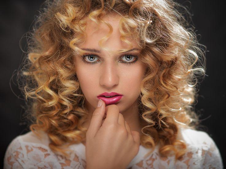 #makijaż, #Zgorzelec,  #wizaż,  #Zgorzelec makijaż w zgorzelcu goerlitz Makeup Atelier Paris Poland morphe brushess mobilna makijażystka Zgorzelec mobilna wizażystka Zgorzelec makeup artist makijaż na wesele zgorzelec golden rose polska portret