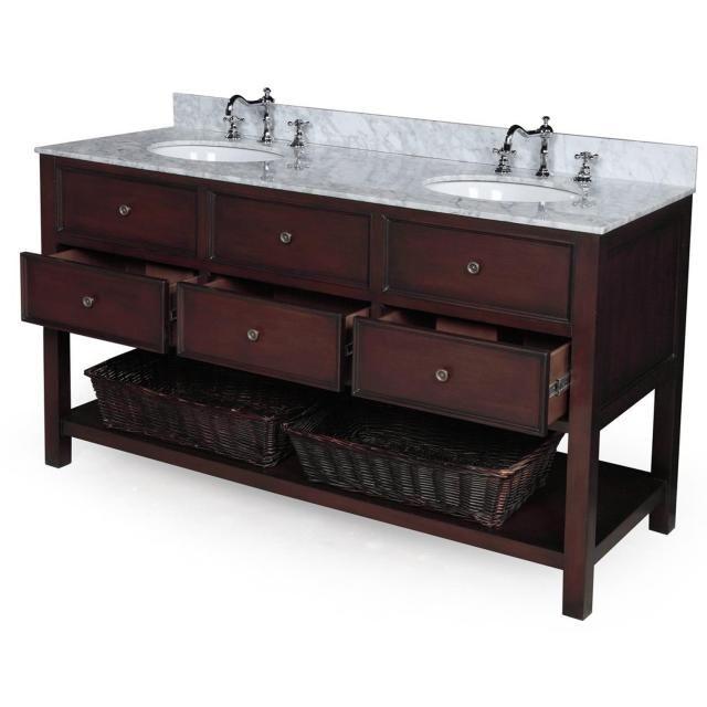 Create Your Perfect Bathroom With Stylish Pottery Barn Bathroom 10