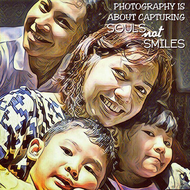 #photography #sketchphoto #smile
