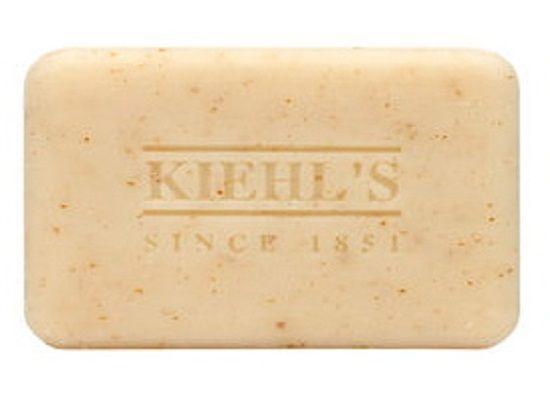 The Best Bar Soap for Men
