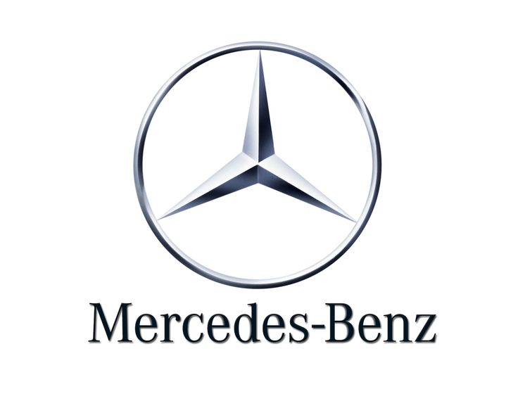 for Mercedes benz vehicle search