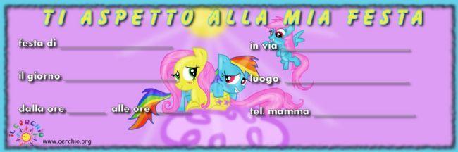 http://www.cerchio.org/album/foto_full/1_BIGLIETTINI-LITTLE%20PONY-01-1440.jpg