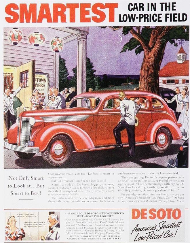 300 best Car Pub images on Pinterest   Vintage cars, Car ...