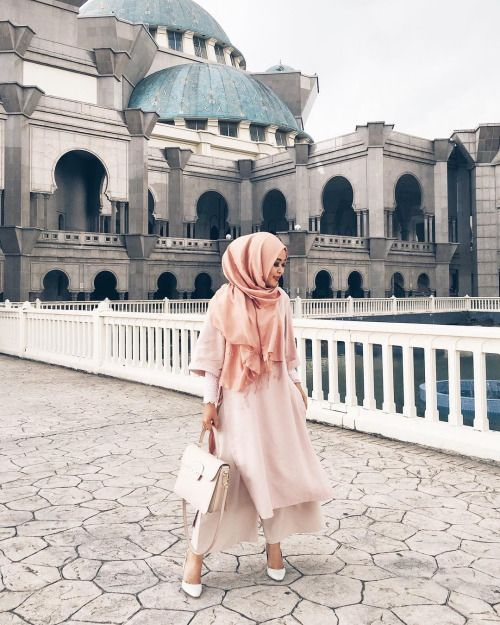 hijab-wearitright: Shea Rasol - Hijab Days