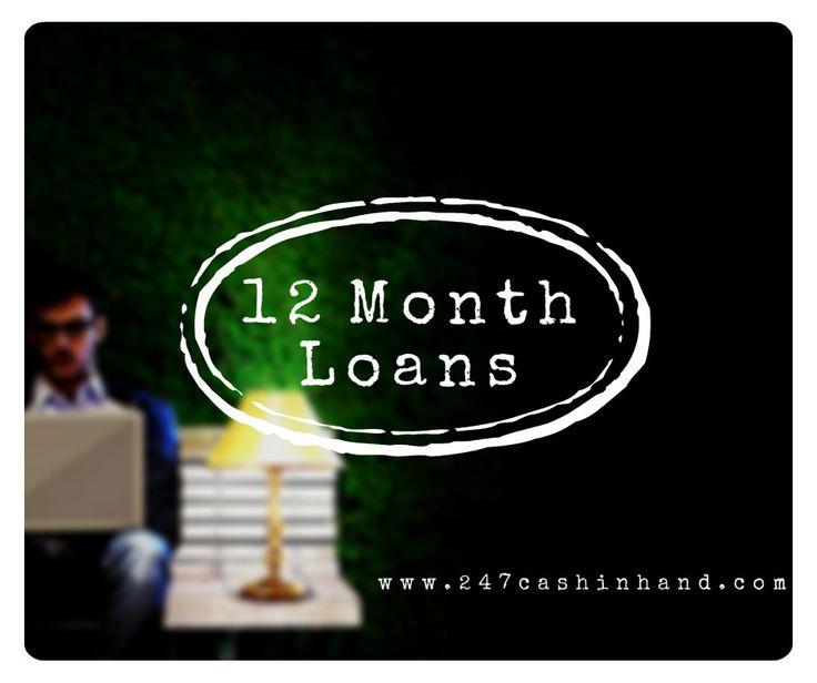 Cash loans mandurah image 10