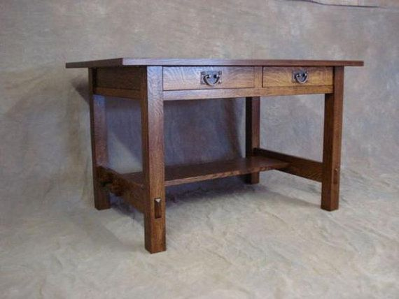 Stickley 675 Desk Mission Arts   Crafts   Reproduction Furniture. Best 25  Reproduction furniture ideas on Pinterest   Indian