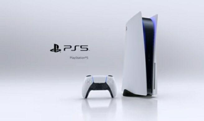 في الآونة الأخيرة أي بعد أقل من شهر من الآن كشفت شركة سوني اليابانية الرائدة في مجال الأجهزة الذكية عن الجيل الجد Playstation 5 Sony Playstation Gaming Console