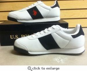 Revenge On Corner Shoes Price