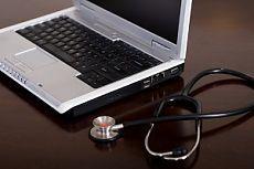 Программы для удаления вирусов » Блог обо всем понемногу