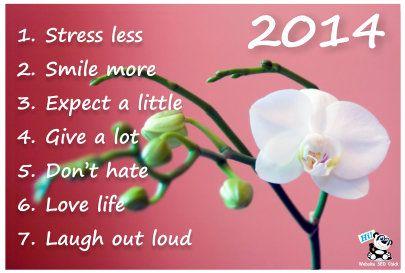 Happy New Year!! https://www.facebook.com/websiteseochick