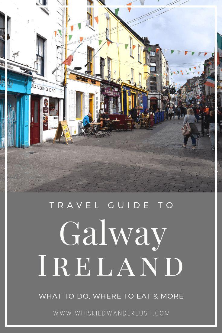 Cork Ireland Nightlife Ireland Nightlife Cork Irland Nachtleben Cork Irlande Vie Nocturne Corcho Irlanda Vida Nocturna C In 2020 Galway Ireland Ireland Ireland Travel