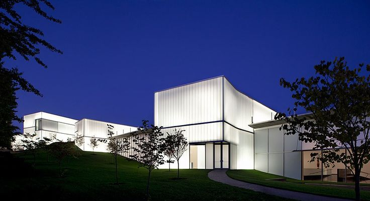 Nelson Atkins Art Museum - Google 검색