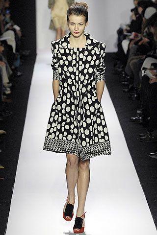 tiffany jewelry sale Diane von Furstenberg Fall   Ready to Wear Collection Photos  Vogue
