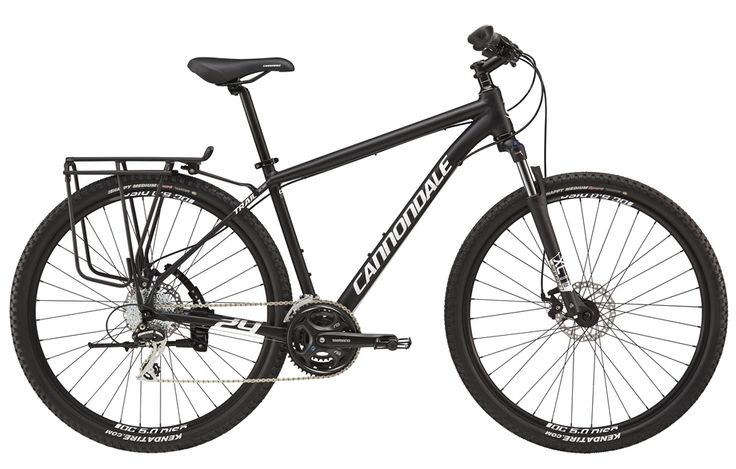 http://www.cannondale.com/en/International/Bike/ProductDetail?Id=1511fab8-622f-46ed-869a-bd5395e0d977