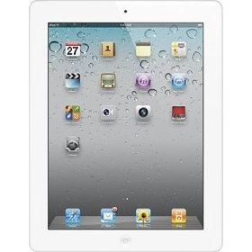 Apple Apple Apple Apple ipad2 - nearly sold out!  $239.99 (Black/White)  #apple #ipad #appleipad2